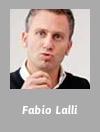 fabiolalli1