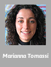 mariannatomassi1