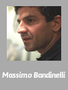 massimo_bandinelli1