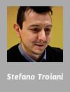 stefanotroiani1